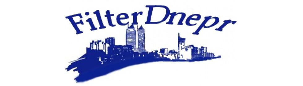 FilterDnepr