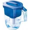 Аквафор Океан - фильтр-кувшин (синий цвет)