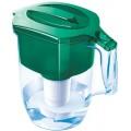 Аквафор Океан - фильтр-кувшин (зеленый цвет)