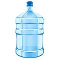 Бутыль для воды 19л