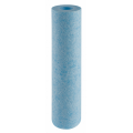 Картридж Atlas CPP 10 SX - полипропилен SANIC  ANTIBICROBIAL рейтинг фильтрации ( 1mcm, 5mcm )