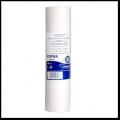 Картридж Aquafilter FCPS- полипропилен, рейтинг фильтрации 1, 5, 10, 20, 50 mcr