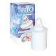 Картридж Fito Filter К-22 ( Гейзер )