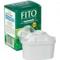 Картридж  Fito Filter  К-33 ( maxtra )