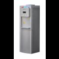 Кулер для воды с холодильником YLR2.0-5 (BYBZ1157)