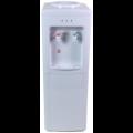 Кулер для воды YLR2.0-5 (BY107)