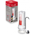 Фильтр Новая вода NW-F105