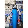 Обезжелезиватель  воды Clack WS1TC-BW ( 13х54 ) CENTAUR