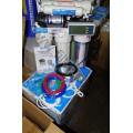 CRYSTAL CFRO-550Pk