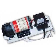 Насос для поднятия давления Новая Вода Pump set