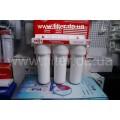 Filter1 FMV-300