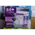 RAIFIL PU905W3-WF14-PR-EZ