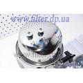 Аквафор Фаворит - проточный фильтр для воды