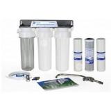 Фильтр Aquafilter FP3-2 (эконом)