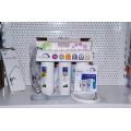 Гейзер 3ИВЖ Люкс - фильтр для очистки воды