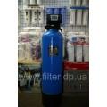Умягчитель воды Runxin ZL-TM.F63B3 ( 10х35 )