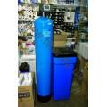 Умягчитель воды Runxin ZL-TM.F63B3 ( 10х54 ) (комплект)