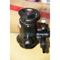 Runxin F64B Ручной управляющий клапан умягчителя