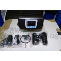 Runxin Valve ZL-TM.F63C3 Управляющий клапан фильтра