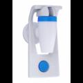 Кран холодной воды кулера YLR2.0-5 (BY90)